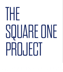 Square One Logo-min
