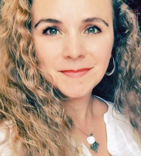 Experts - Elizabeth Trejos-Castilo b-min