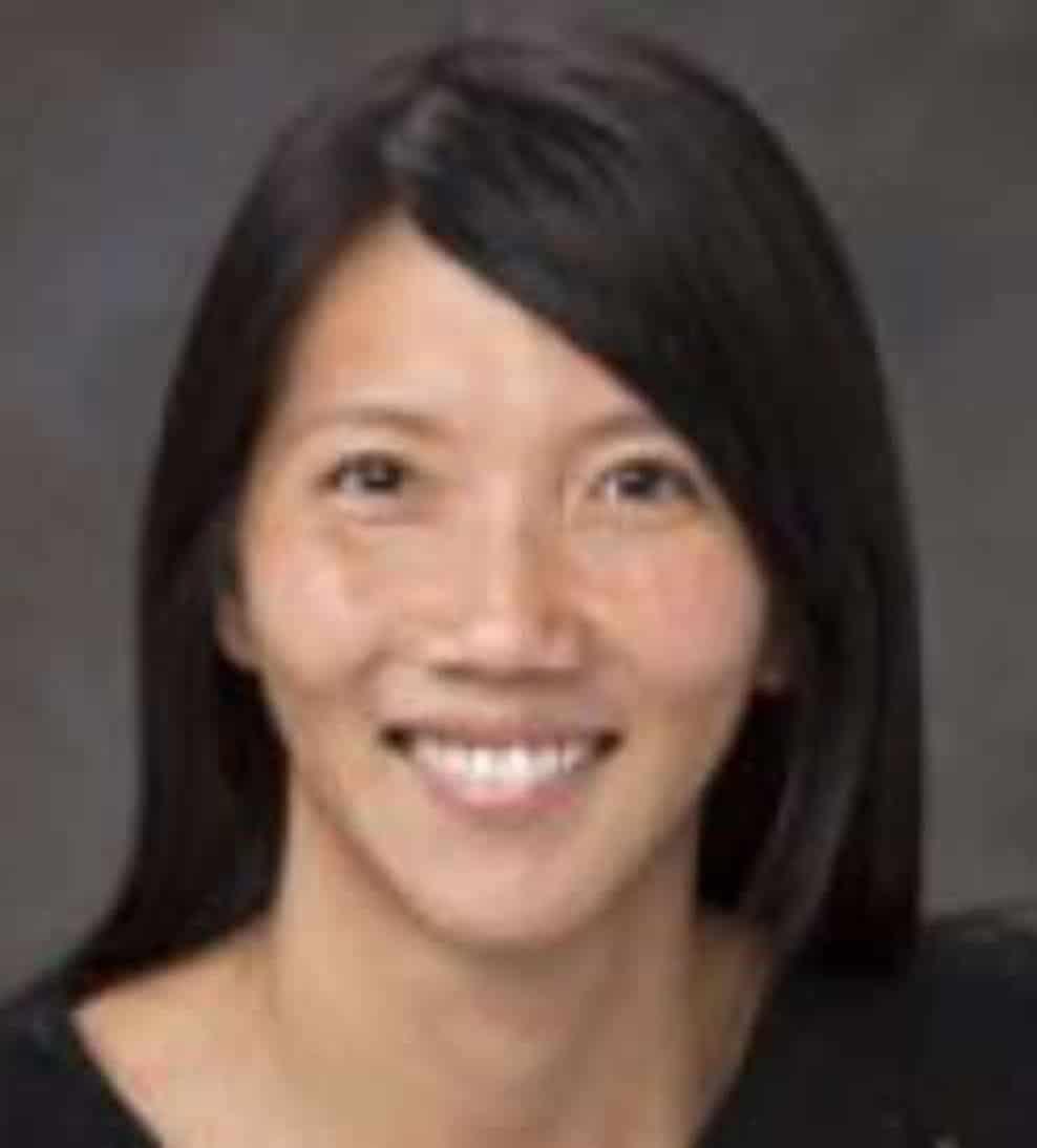 Experts-Emily-Wang-min-min