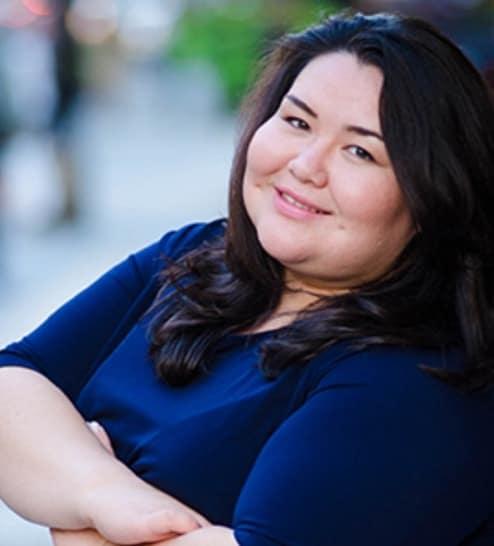 Experts - Greisa Martinez-Rosas-min