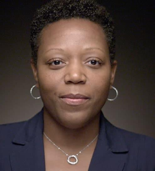 Experts - Nneka Jones Tapia b-min