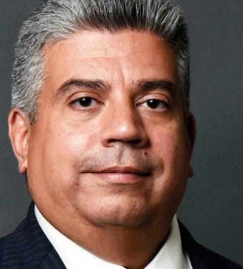 Experts - Eric Gonzalez-min