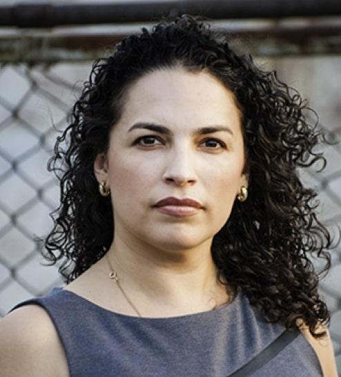 Experts - Nicole Gonzalez Van Cleve b-min
