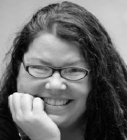 Experts - Susan Glisson