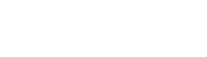 Logo - Arnold Ventures