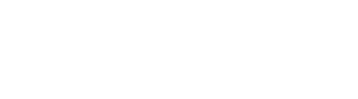 Logo - Joyce Foundation