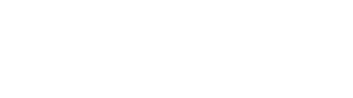 Logo - Safefy and Justice